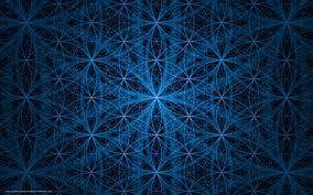 Blau Schwarz Muster Hintergrund Blau Schwarz Muster Freie Desktop Tapeten