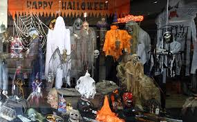Halloween Costumes Shops Halloween Costumes Ideas Decorations Wallpaper Pictures Costumes