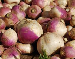 Winter Root Vegetables List - root vegetables facts about root vegetables