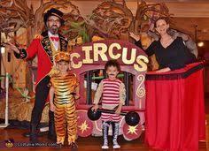 Halloween Costumes Circus Theme Love Circus Halloween Costumes Circus Halloween Costumes