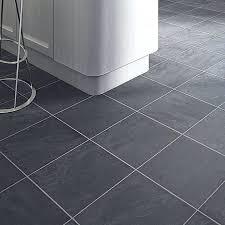 tile idea black slate tile 12x24 exterior slate tile over