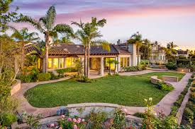 new homes for sale palos verdes estates rancho palos verdes real