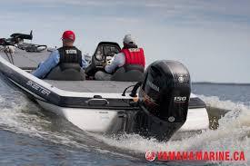 yamaha 150 hp 4 stroke outboard motor 150 hp v max sho