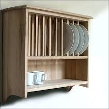 Kitchen Cabinet Storage Systems Kitchen Cabinet Storage 6 Kitchen Storage Cabinets