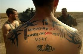file image usmc tattoos designs and meaning