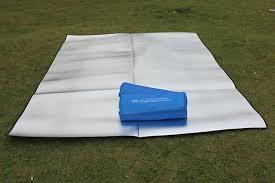 Large Outdoor Cing Rugs Outdoor Cing Floor Mat Moisture Proof Tent Blanket