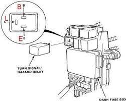 Brake Lights Wont Go Off Solved Directional Signal Won U0027t Turn Off Fixya