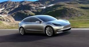 tesla angled for a s e x y model line up