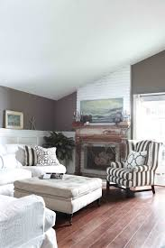 cheap home decor stores house tour old charm for a new home loversiq