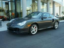 porsche 911 turbo awd porsche 911 turbo awd in jersey for sale used cars on