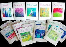 photo greeting cards the business of greeting cards segun ogunlana pulse