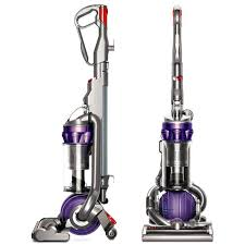 Dyson Vaccum Reviews Dyson Animal Stick Vacuum Reviews Dyson Dc39 Animal Canister