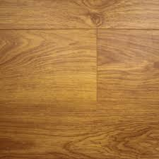 notting hill laminate flooring lifestyle floors carpets