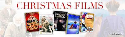 buy classic film tv documentary u0026 music on dvd u0026 cd at simplyhe