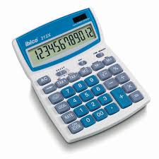 rexel products desk accessories calculators desktop