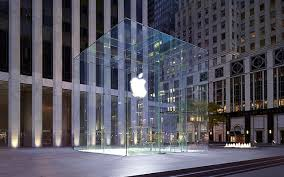 why the apple store should be open on thanksgiving day appletell