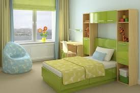 awesome pink and green bedroom ideas for room with wall teens