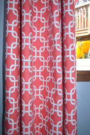 Pink And Navy Curtains Lovely Pink And Teal Curtains Decorating With Curtains And Drapes