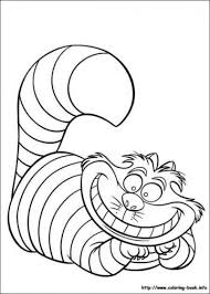 1095 disney coloring pages images drawings