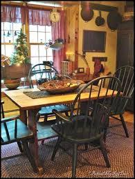 226 best primitive dining rooms images on pinterest primitive