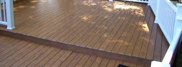 pricing hardwood floors calculator on floor inside deck flooring