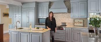 kitchen design bristol kitchen design showrooms cabinet showrooms kitchen views in ma