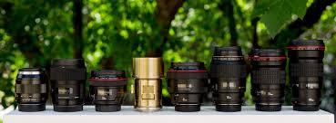 wedding photography lenses wedding lenses photographers resource