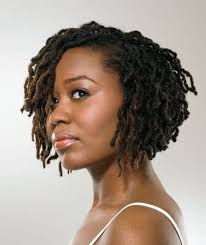 dreadlocks hairstyles for women over 50 dreadlocks hairstyles for women dreadlocks dreadlock styles and
