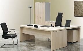 bureaux de travail des bureaux modulaires et de direction en stock à 30 francebureau