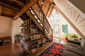 a frame home interiors a frame home interiors doubtful quikry tiny homes interior 3