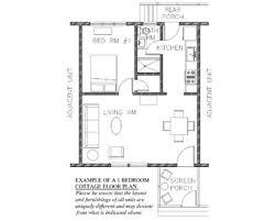 one room cottages one room cottage cottage cabin layouts pinterest room