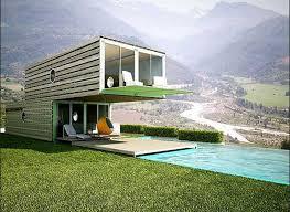container haus deutschland architektur image 431921 galleryv9 bwho