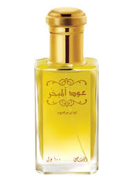 Minyak Oud oud al mubakhar rasasi perfume a fragrance for and