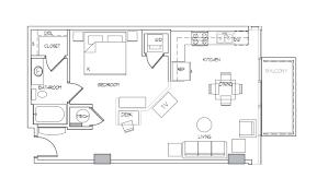 new luxury house contemporary glass home decor waplag interior