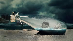 ship in a ship in bottle v3 by balint4 on deviantart