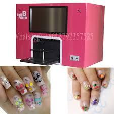 online buy wholesale digital nail art printer machine from china