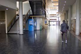prix chambre universitaire vous loger en résidence universitaire etudiant gouv fr