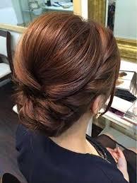 model rambut sanggul simple model sanggul modern yang sederhana untuk wisuda solusi masalah rambut