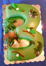 dinosaur cakes welcome anacortes baking companyanacortes baking company home
