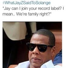 Jay Z Meme - funny jay z and solange memes gallery ebaum s world