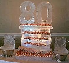 80th birthday party ideas 80th birthday party ideas 80th birthday party decorations 80th