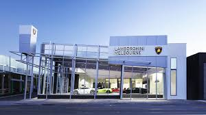 lamborghini dealership hsj corporate services australia lamborghini hsj corporate