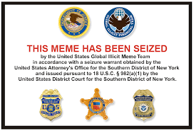 fbi suspicious meme database home facebook