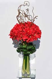 Fake Flower Arrangements Silk Wedding Flowers Artificial Wedding Flowers U0026 Bridal Bouquets