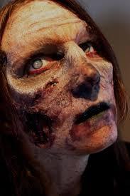 300 best zombie halloween images on pinterest halloween stuff