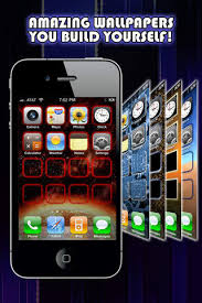 tumblr wallpaper maker 20 best iphone wallpaper maker for your iphone 7 6s 6 5s 5