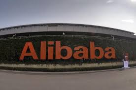 alibaba group itu apa jack ma to launch alibaba s regional distribution hub in malaysia