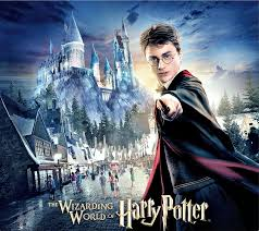 Harry Potter Movies by Wait Until You See What The Inside Of The New Wizarding World Of