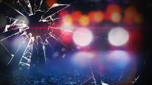 nissan maxima jackson ms noxubee co crash kills young jackson man wtva news