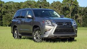 lexus gx 460 diesel 2016 urj200 series land cruiser lx570 update refresh page 15